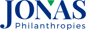 UConn PhD Nursing, Jonas Philanthropies