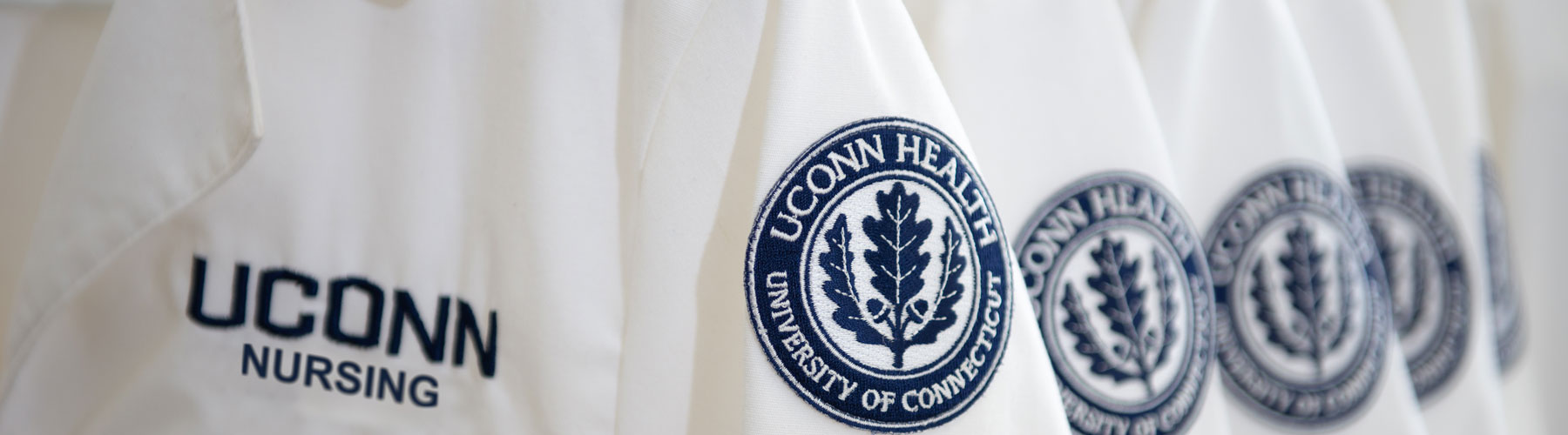 UConn PhD Nursing Program